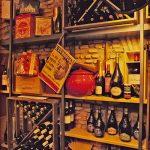 Cucina-&-Cantina_Raffaele-Verderese_-Memento-Project-2012_13