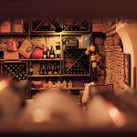 Cucina-&-Cantina_Raffaele-Verderese_-Memento-Project-2012_3