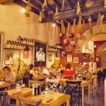 Cucina-&-Cantina_Raffaele-Verderese_-Memento-Project-2012_6